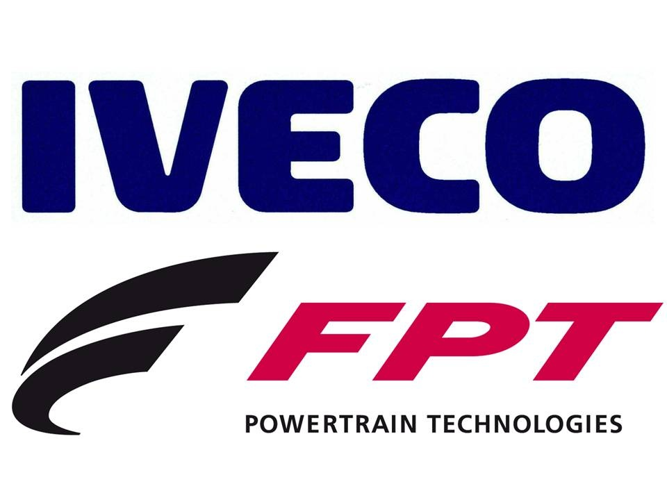 FTP Iveco
